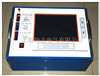 HYVA-404CT/PT分析仪