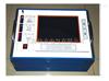 GDHG-201PT/CT互感器分析仪
