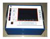 KDFX-IICT/PT互感器分析仪 互感器测试仪