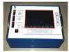HYVA-404互感器分析仪  互感器测试仪