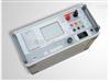 ND605CT参数分析仪 互感器测试仪