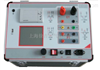 WXHG-D+互感器综合测试仪