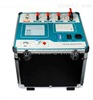 TLHG-506互感器伏安变比极性综合测试仪