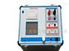 BLFA-CCT/PT特性综合测试仪