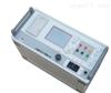 L9601电流互感器暂态特性测试仪