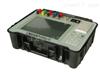 一体式电压互感器现场校验仪