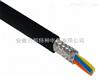 CBV 450/750V低烟无卤环保电线电缆