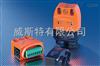 IFM防爆产品N0534A-N0533A