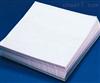 定性滤纸60*60CM(快速/中速/慢速),杭州富阳特种纸业新星牌