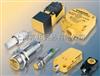 Bi10-G30-Y1图尔克模拟量传感器特点,原装TURCK模拟量传感器