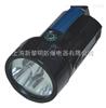 BST6100B 手提式防爆探照燈 廠家批發 氙氣探照燈