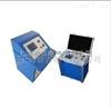 GH-KTX全自动试验变压器控制台(箱)厂家及价格