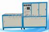 HD3338系列三相全自动大电流发生器厂家及价格