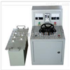 GH-6304三倍频发生器厂家及价格