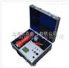 GH-6301B中频直流高压发生器厂家及价格