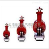 GH-YDG干式试验变压器厂家及价格