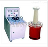 GH-YD油浸式高压试验变压器厂家及价格