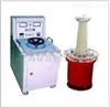 GH-YDQ充气式高压试验变压器厂家及价格