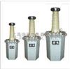 GH-YD油浸式试验变压器厂家及价格