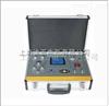 GH-208SF6分解产物测试仪厂家及价格