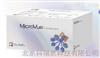 骨钙素BGP检测试剂盒