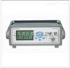 GH-6105A精密露点仪厂家及价格