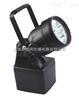 JIW5281/LT 轻便式多功能强光灯