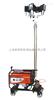 SWF6110B 全方位自动泛光工作灯 应急照明车 防汛照明车 厂家批发