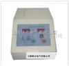 GH-6001绝缘油体积电阻率测定仪厂家及价格