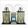 GH-6002润滑油泡沫特性测定仪厂家及价格