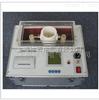GH-6205A三杯绝缘油介电强度测试仪厂家及价格