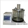 GH-6003石油产品密度测定仪厂家及价格