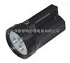 厂家直销BST6302 高亮度强光探照灯 强光探照灯