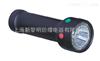 MSL4720 多功能袖珍信號燈 鐵路信號燈 紅綠黃信號燈 廠家批發