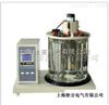 GH-6011运动粘度测定仪厂家及价格
