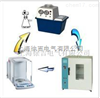 GH-6911绝缘子灰密度测试仪厂家及价格