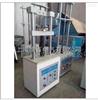 GH-6702电子拉力试验机厂家及价格