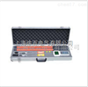 GH-6603无线高压核相仪厂家及价格