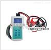 GH-7209A蓄电池容量测试仪厂家及价格