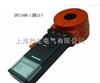 DY1000数字式钳型接地电阻测试仪