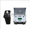 HD3368系列超低频高压发生器厂家及价格