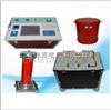 HD3367系列变频串联谐振耐压试验装置厂家及价格