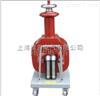 HD3365系列干式试验变压器厂家及价格