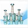 HD3364系列油浸式试验变压器厂家及价格