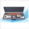 HD3333无线高压核相仪厂家及价格