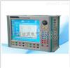 HD3382光数字继电保护测试仪厂家及价格