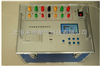 LYZZC-3340直流电阻仪