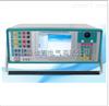 HD6600微机继电保护测试仪厂家及价格