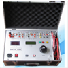 HD3359继电器测试仪厂家及价格