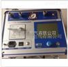 HD3358型SF6密度继电器校验仪厂家及价格